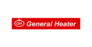 Assistencia T�cnica Aquecedores General Heater